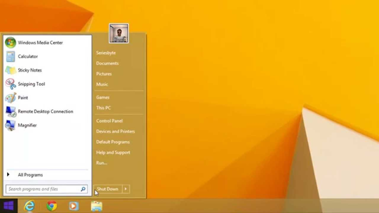 windows 8.1 pro wmc x64 iso