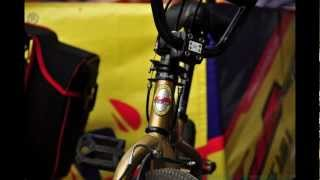 LA-SOVEREIGN BMX_MTB PROS 2011