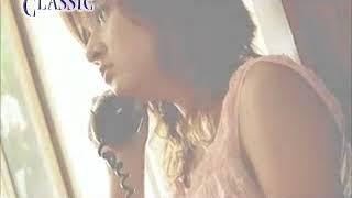 Htoo Myanmar Karaoke Songs ေနပါေစခ်စ္လို႔