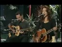 Sheryl Crow - All I Wanna Do (Live)