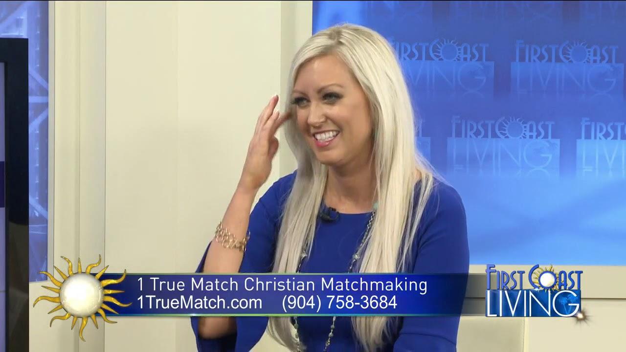 Christian matchmaking