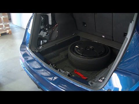 Install Kufatec Sound Booster 2016 Audi SQ5 Plus   Integrated Solutions