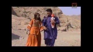 Meda Nikyan Lada - Ejaz Rahi - Saraiki Songs Hits - Best Songs
