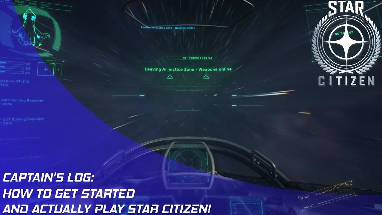 GTA VICE CITY TEMARA STARTIMES2