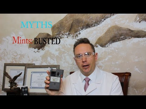 11 Common Montana DUI Myths Debunked | Judnich Law Office
