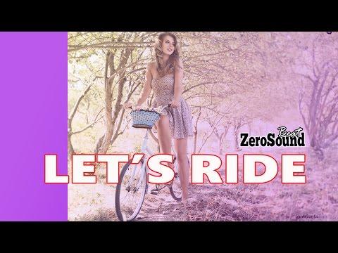 Jan Chmelar – Lets Ride – Hip Hop