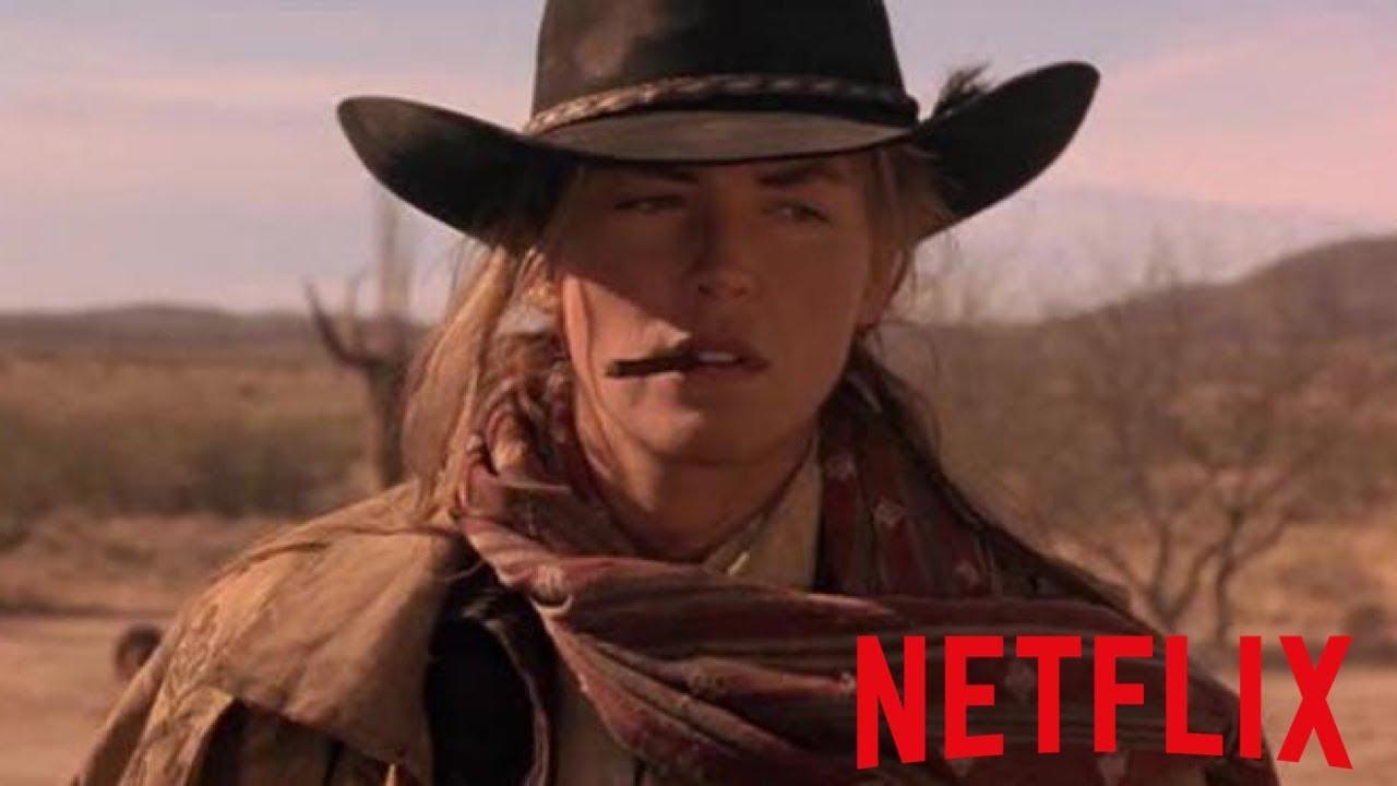 Western Netflix