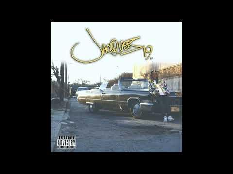Jacquees 19 Ep full album