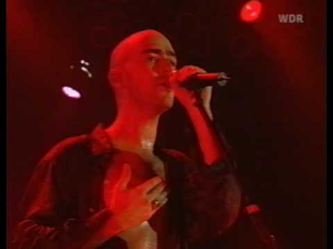 Live - (11) Run to the water (HQ) @ Rockpalast, Philipshalle, Düsseldorf, Germany 1999-12-18