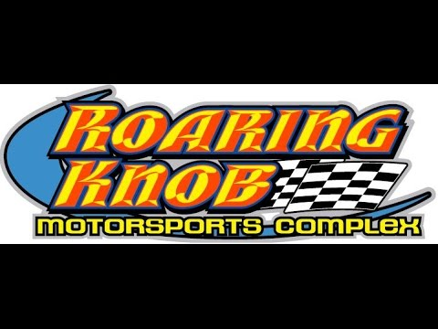 Roaring Knob 2014 Highlight Video