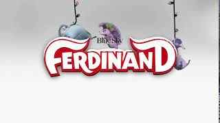 FERDINAND elokuvateattereissa 25.12. (Holiday Mihh) thumbnail