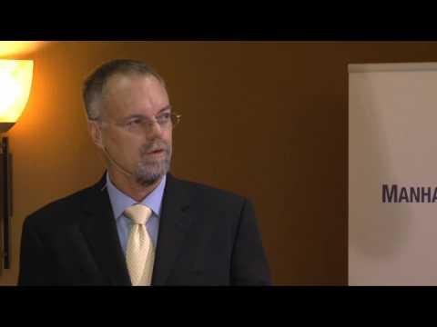 Part 2: Sierra Sciences CEO Bill Andrews, Ph.D.