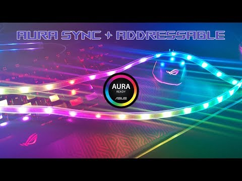 controlling-ws2812b-addressable-rgb-led-strips-on-asus-aura-sync-software