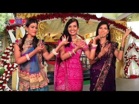 Beera Rima Jhima Su Mhare Aaijo Ji | Rajasthani Marriage Song Videos | Full HD Quality