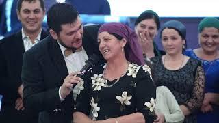 Низам Тензиле Свадьба 3