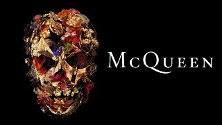 McQueen - Official Trailer