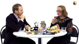 Сучасні іграшки, про іграшки та анти іграшках