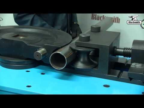 TG4,электромеханический трубогибочный,гибка толстостенных труб,/molotok.ru.com