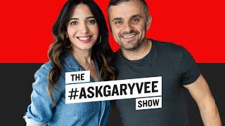 #AskGaryVee 323 | Marie Forleo