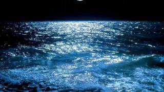 The Rolling Stones Moonlight Mile - (subtitulado español- lyrics)