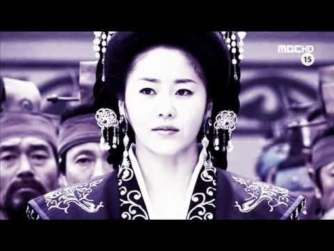 Queen Seon Deok songs