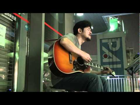 I Can't Get Over You - Buddy Miller (cover)