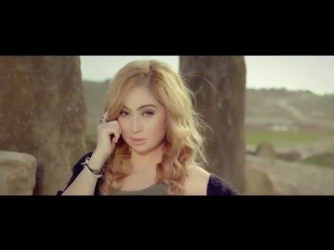 Sevinc Muminova -  Kolgem qeder (Official...