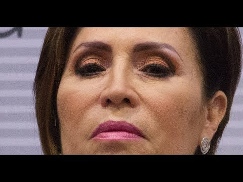 TELEVISA TRAICIONA A MAFIA ¿CASUALIDAD QUE HASTA AHORA DESTAPEN CHOFER MILLONARIO DE ROSARIO ROBLES?