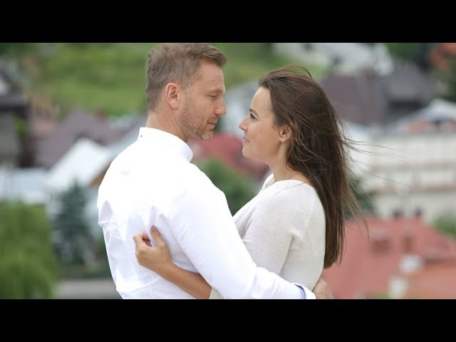 """""""M jak miłość"""" – zwiastun odc. 1321"""