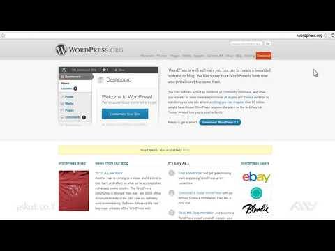 בניית אתרים בוורדפרס - 1.5 תיאום ציפיות לקראת הקורס