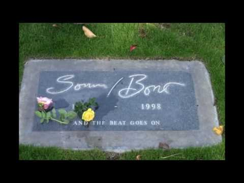 Sonny Bono's Grave HD Download