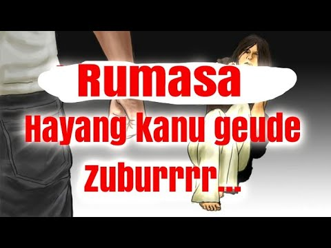 RUMASA ABDI RUMASA HIP HOP SUNDA RANGKASBITUNG