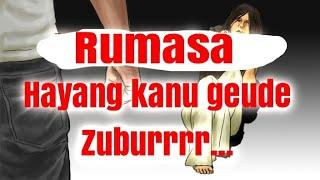 Download RUMASA ABDI RUMASA HIP HOP SUNDA RANGKASBITUNG