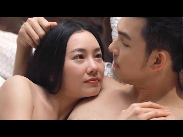 Thiếu Hơi Đàn Ông Không Chịu Được Cô Nàng Đi Cướp Chồng Bạn Thân   Phim Thái Lan Hay Nhất 2021