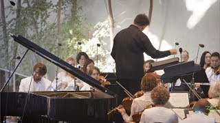 Trifonov's Exquisite Chopin
