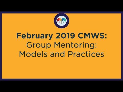 Black dating websites for successful mentoring models
