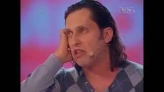 Comedy Club РЕВА И БАРТРУДИНОВ!РЖАЧ