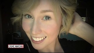Person of Interest in Zuzu Verk Disappearance Speaks Out (Part 1) - Crime Watch Daily