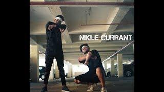 Nikle Currant - Jassi Gill & Neha Kakkar Jaani || Dance Choreography|| UNITY MARK FILMS