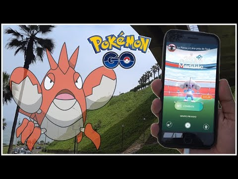 INCURSION DE MEDITITE SOLO & CAPTURAS CALUROSAS | POKÉMON GO thumbnail