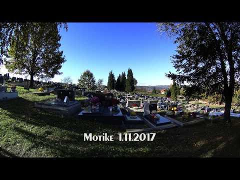 Motike 1 11 2017