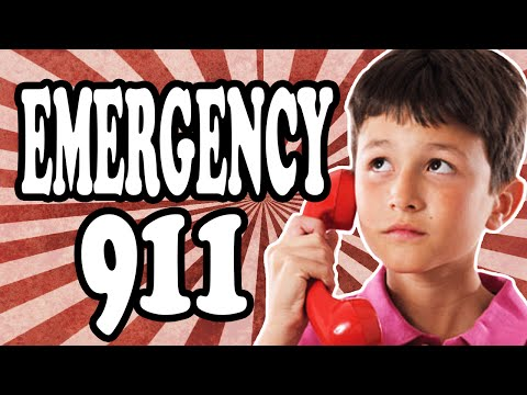 "How ""911"" Became the Emergency Call Number in North America"