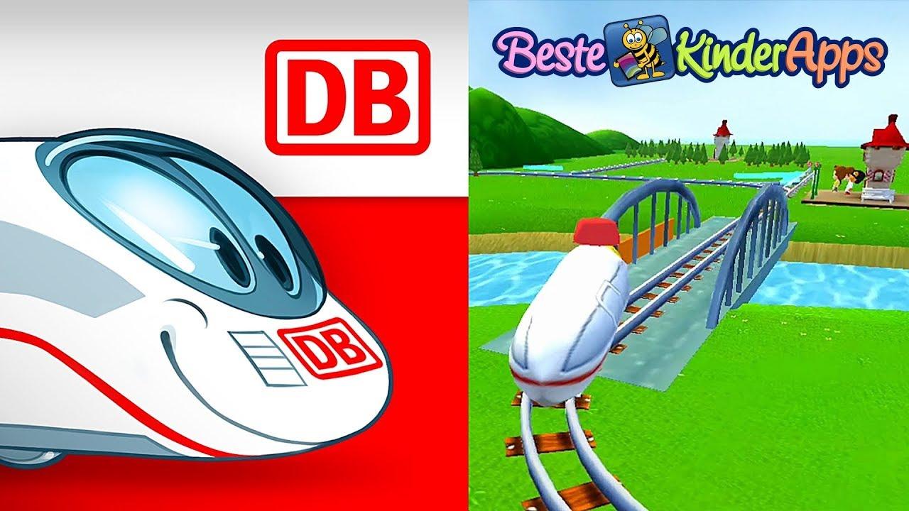 Bahn Spiele Kostenlos