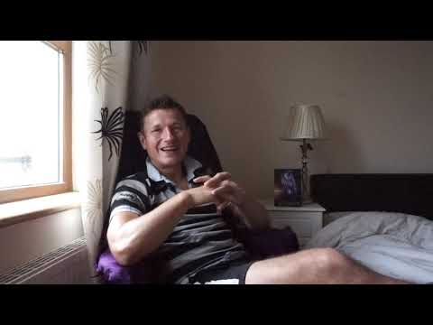 Incest. WARNING! This video may very much change the way you look to your familyKaynak: YouTube · Süre: 19 dakika6 saniye