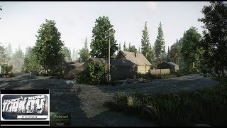 [De] Escape from Tarkov -...