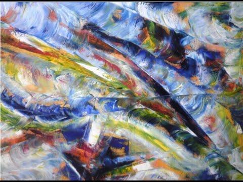 abstrakte-und-moderne-kunst-von-rainer-gödde-die-noch-bezahlbar-ist