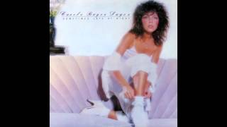 Carole Bayer Sager - Stronger Than Before (1981)