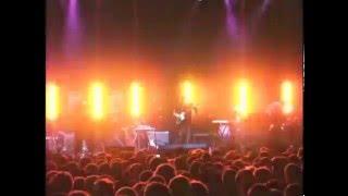 Animal Collective Lablakely Dress Fireworks Essplode Medley Live At Pitchfork Music Festival 39 08