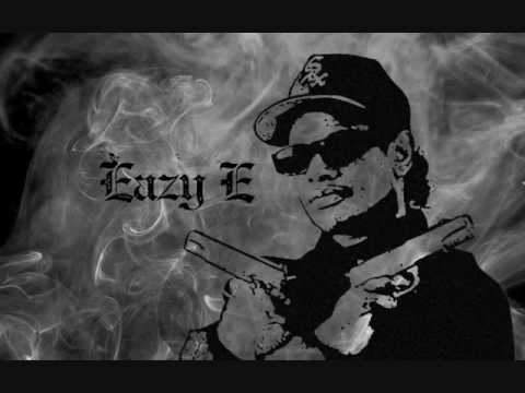 Nwa Iphone Wallpaper Dr Dre Keep Their Heads Ringing Ft Eazy E Ice Cube 2pac