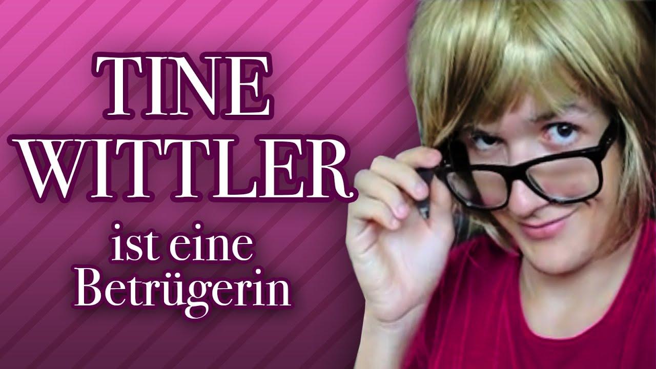 Wohnideen Tine Wittler U2013 Ragopige.info